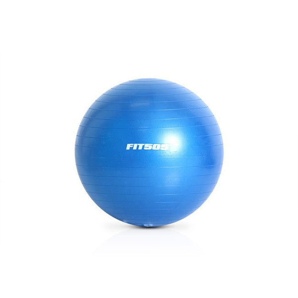 Fit505 Stability Ball