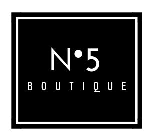No5 Boutique
