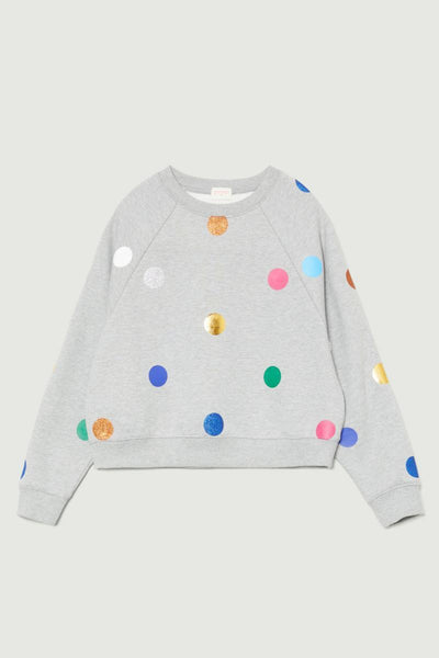 Gorman Sweater Gorman Disco Inferno Sweater