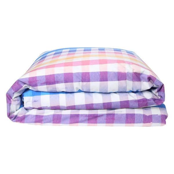 Kip & Co Duvet cover Kip & Co Across The Border Duvet Cover