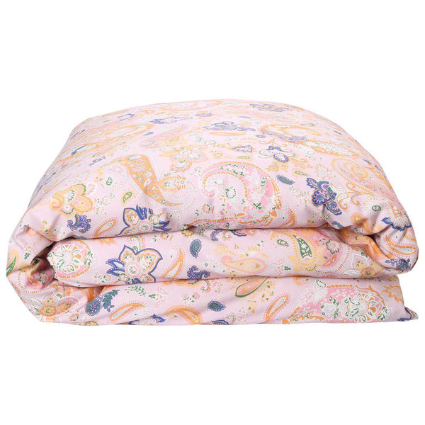 Kip & Co Duvet cover Kip & Co Paisley Duvet Cover