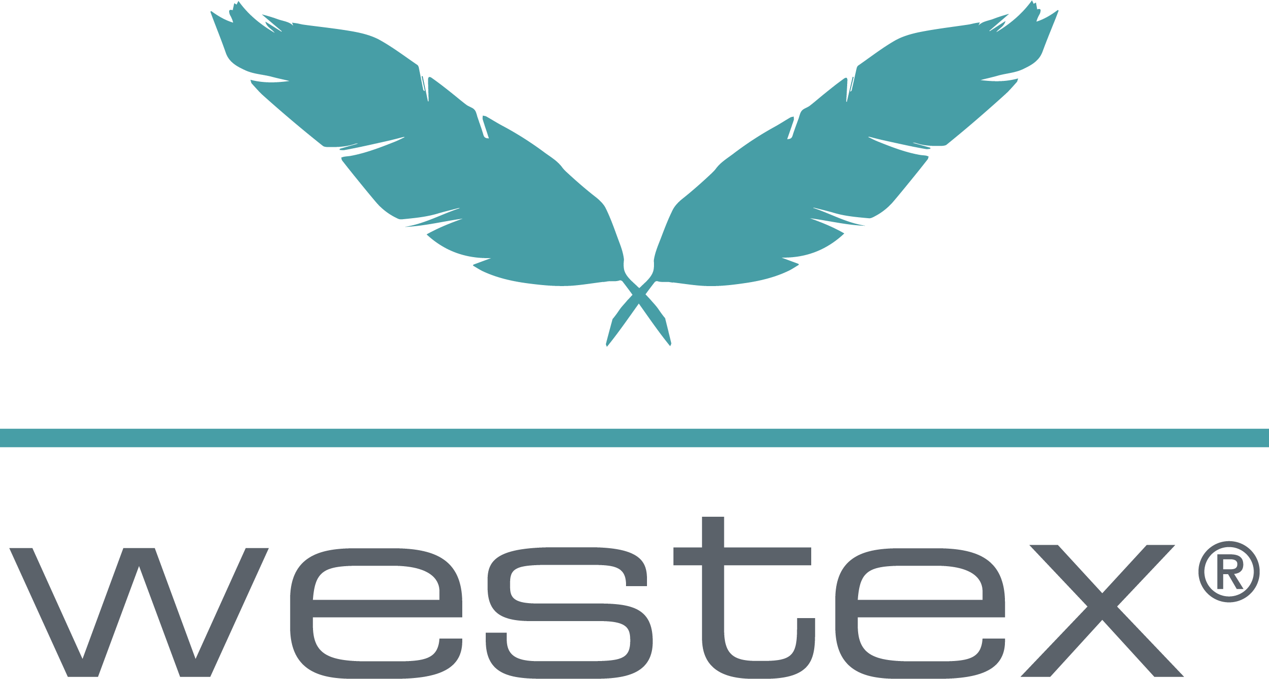 Westex is a Canadian manufacturer of bedding and home fashion products based in Ontario, Canada.
