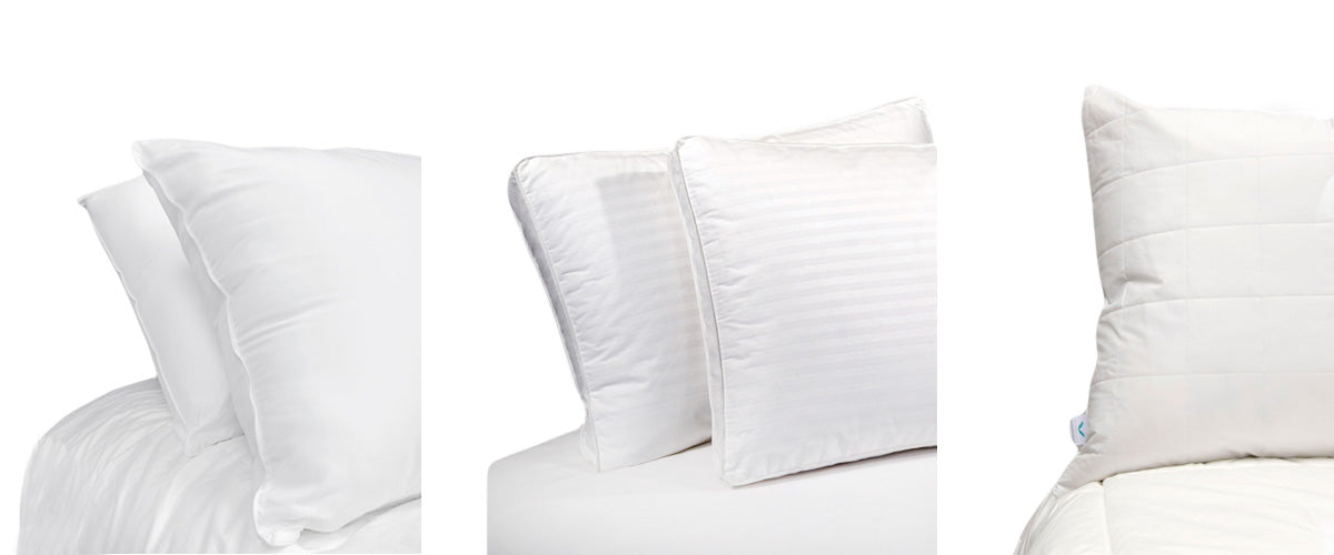 Imported-Duvets-and-Pillows