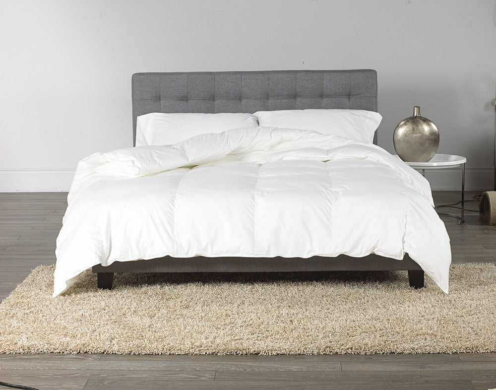 store shown hypnos and online pillows brands with feather duvet down