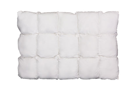 Alps Ultra Loft Double-Sided Pillow
