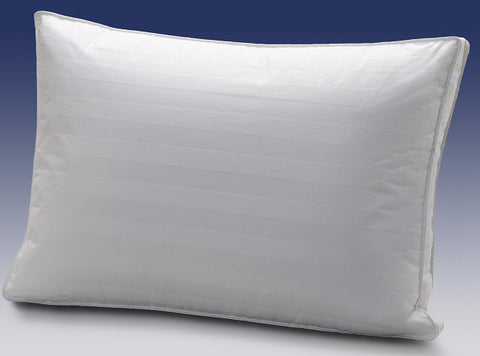 Luxury Microgel Pillow