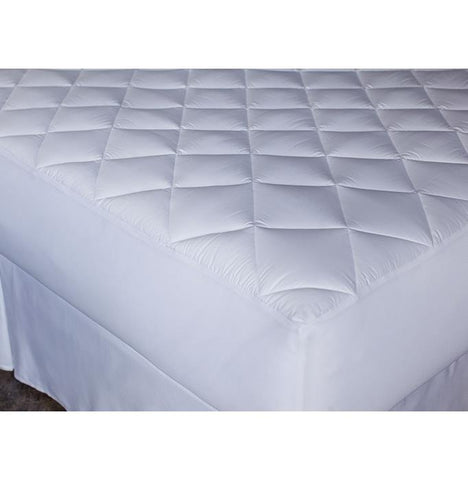 Sleep Solutions Mattress Pad