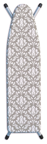 Compact Ironing Board Cover-Pad 13x36""