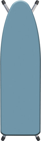 Supreme Ironing Board Cover-Pad 18x54""