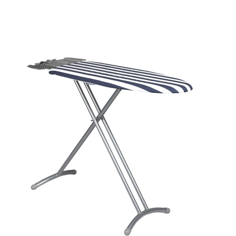 Compact Ironing Board 13x36