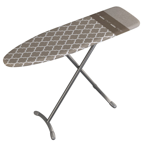 15x54 Platinum Series Ironing Board