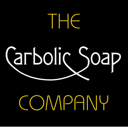 The Carbolic Soap Company