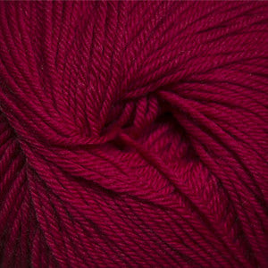220 Superwash (Worsted)