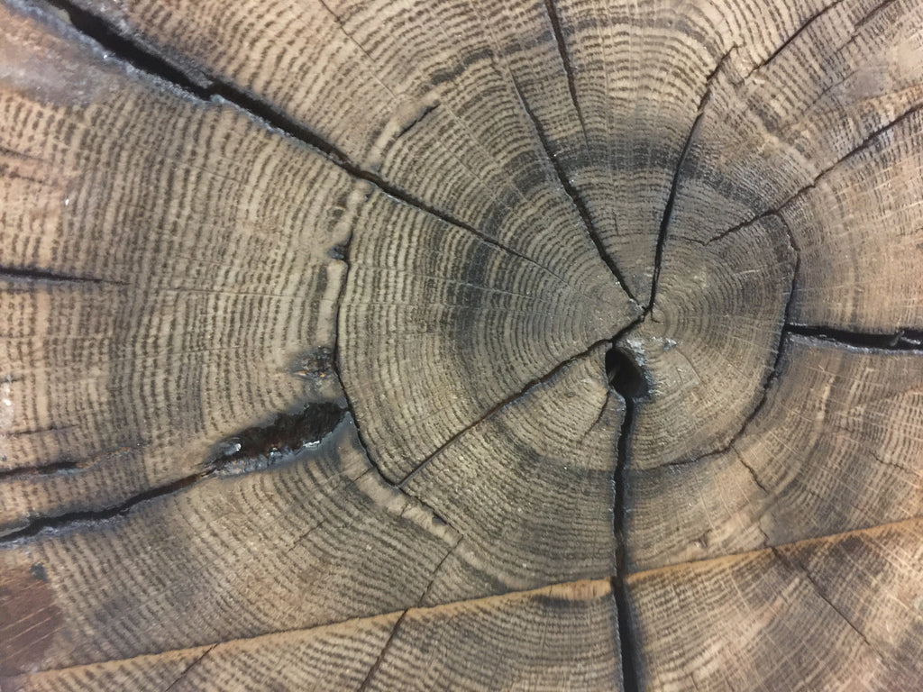 "How the ""Waste Factor"" Impacts the Pricing of Reclaimed Wood"