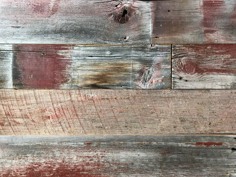 [Reclaimed Wood Panels] - True American Grain Home of RECwood Reclaimed Wood Planks