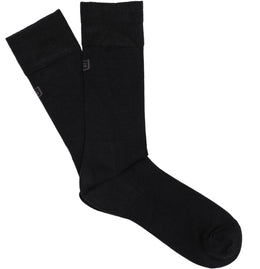 modal-mens-luxury-dress-socks-legend-black