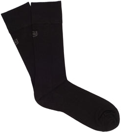 mens-bamboo-dress-socks-samurai-black