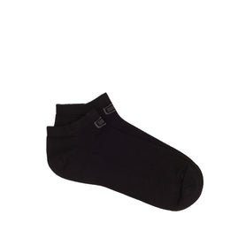 mens-bamboo-ankle-socks-winner-black