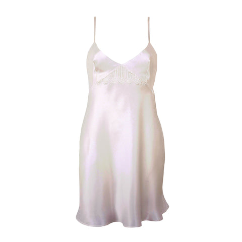 Emma Harris Anais Slip-Ivory_product_front_beautifully Undressed