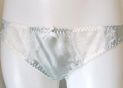 Pompadour Couture Grace Knicker