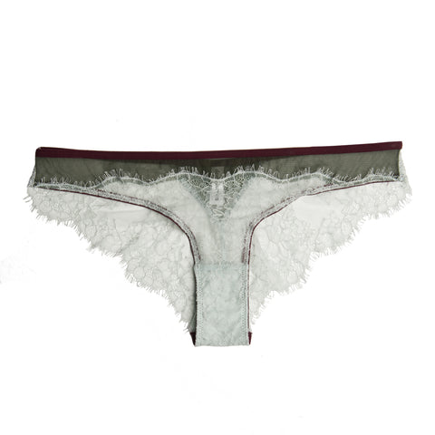 Monica Tanga Brief