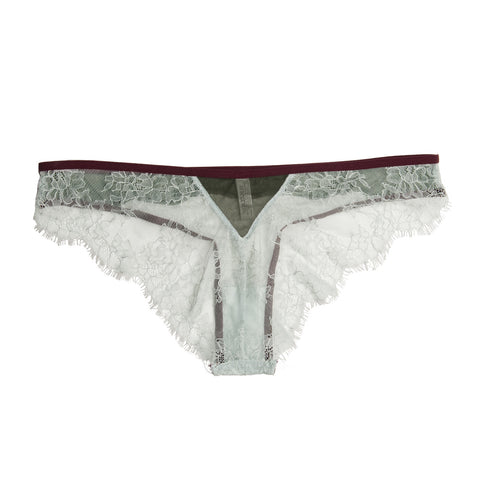 Holly Low Rise Knicker