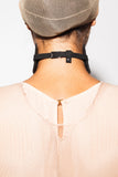 Exotic Choker Collar
