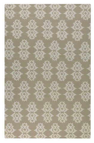 Uttermost 71026-9 Saint George 9 X 12 Rug - Natural - UTMDirect