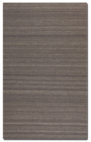 Uttermost 71005-8 Wellington 8 X 10 Rug - Gray - UTMDirect