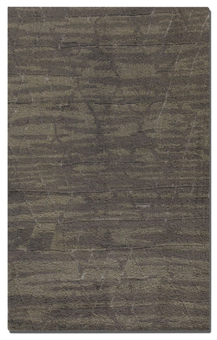 Uttermost 73000-10 Marrakech 10 X 14 Rug - Medium Shag - UTMDirect