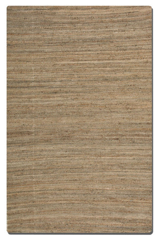 Uttermost 71012-5 Aruba 5 X 8 Rug - Camel Brown - UTMDirect