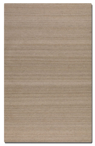 Uttermost 71006-8 Wellington 8 X 10 Rug - Natural - UTMDirect