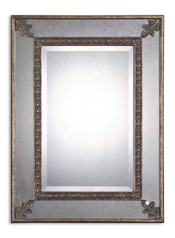 Uttermost 08056 B Michelina Mirrors - UTMDirect