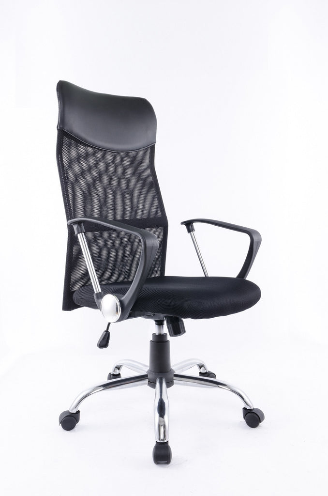 Contemporary Design Office Chair For Sale Online Furniture Store