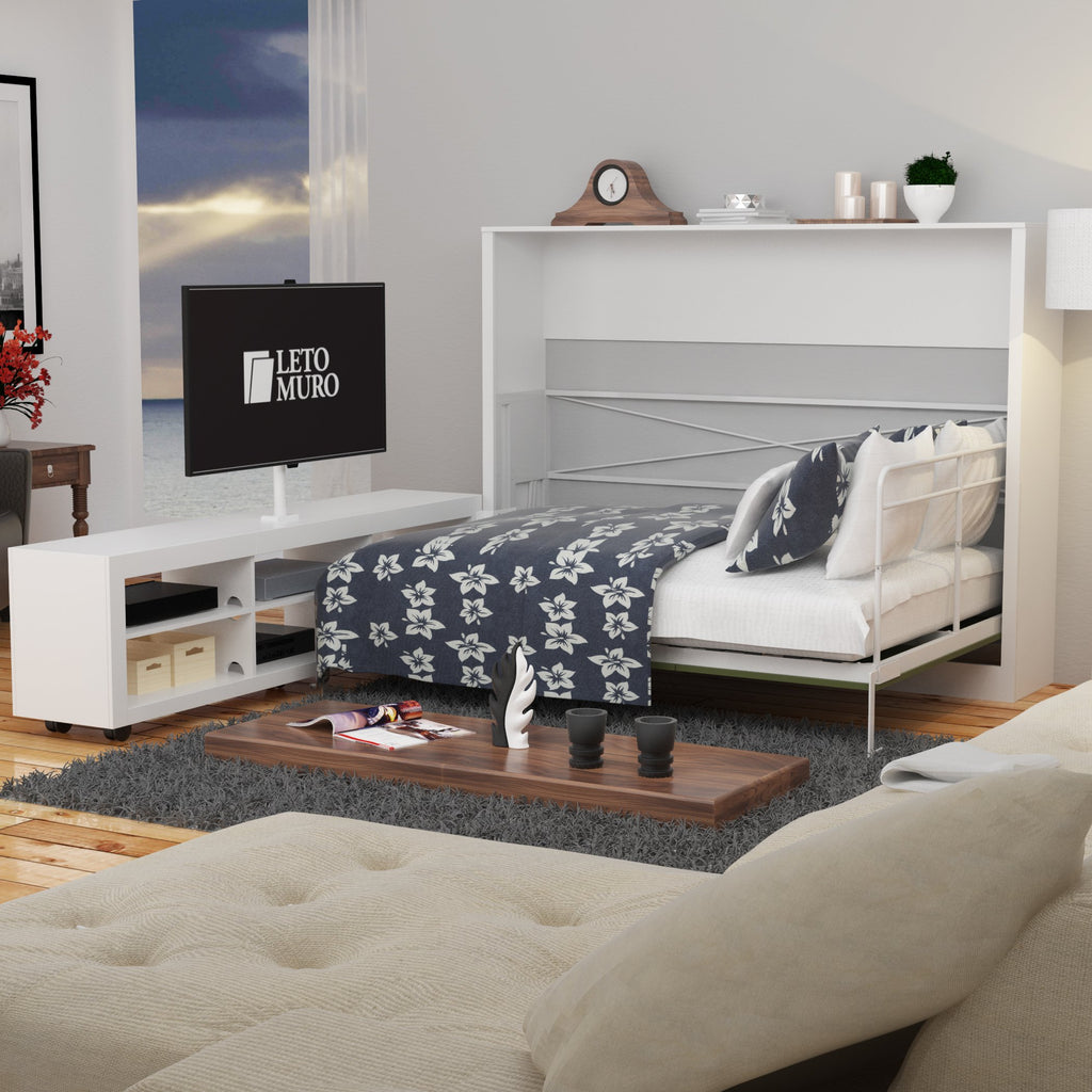 white furniture first room flair century drawer rate nightstand cupboard with modern stores dining most table marble mid affordable floating top