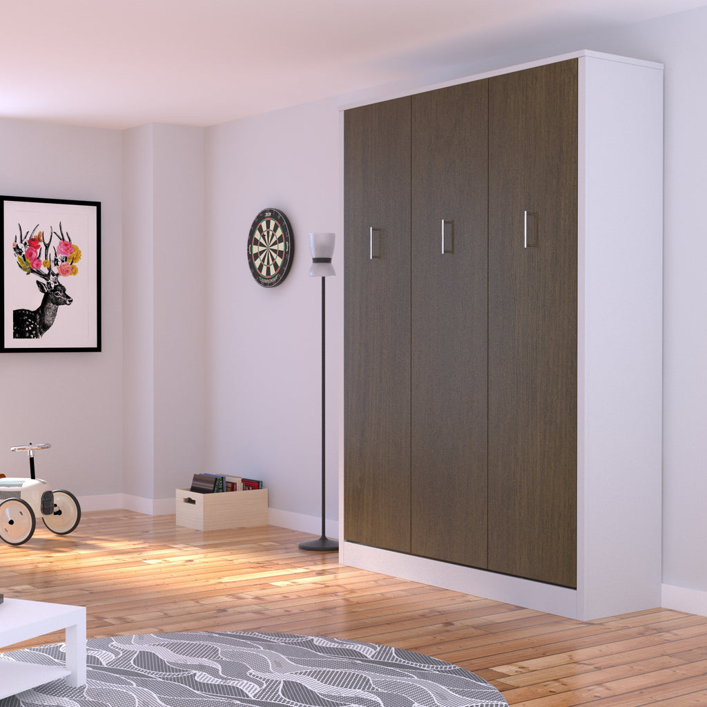 wall bed sale vertical murphy bed best small space furniture