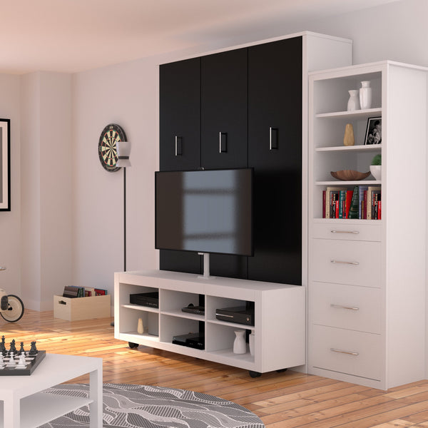 Murphy Bed Com For Sale Online Furniture Store Modern Furniture