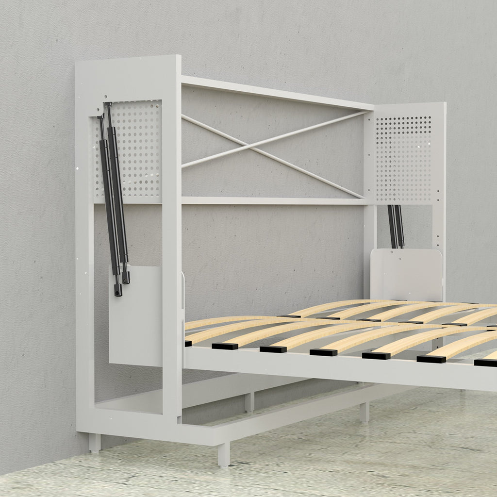 Murphy Bed Com For Sale Online Furniture Store Modern