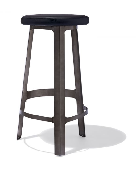 Modern Barstools | Best Selection of Restaurant Furniture