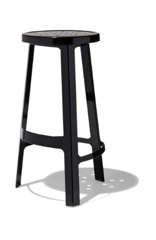 Classic Design Metal Modern Bar Stools For Sale Online