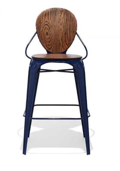 Best Vintage Industrial Design Modern Bar Stools For Sale Online