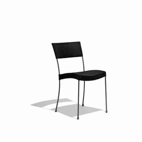 Modern Dining Chairs | Indoor and Outdoor Furniture