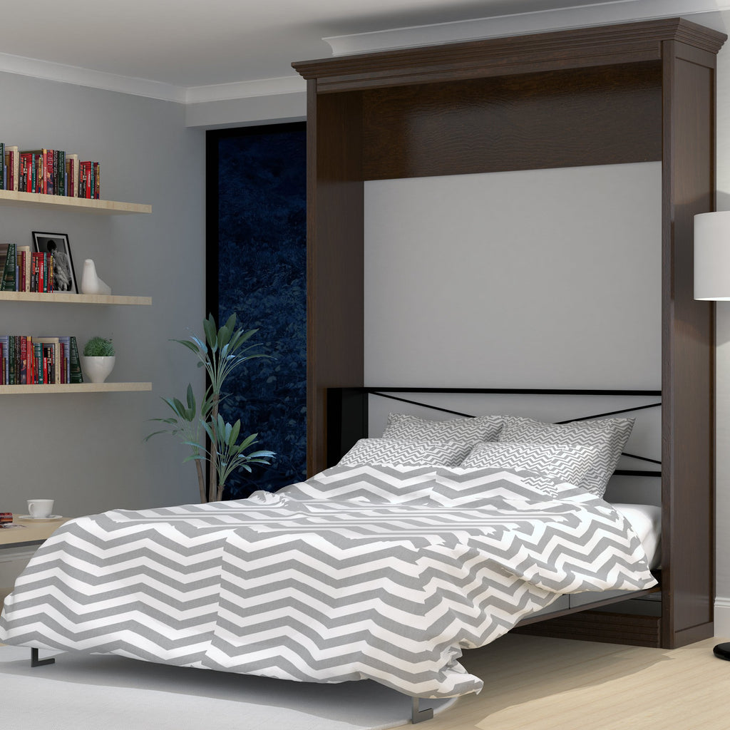 Leto Muro Coventry Queen Wall Bed For Sale Best Online