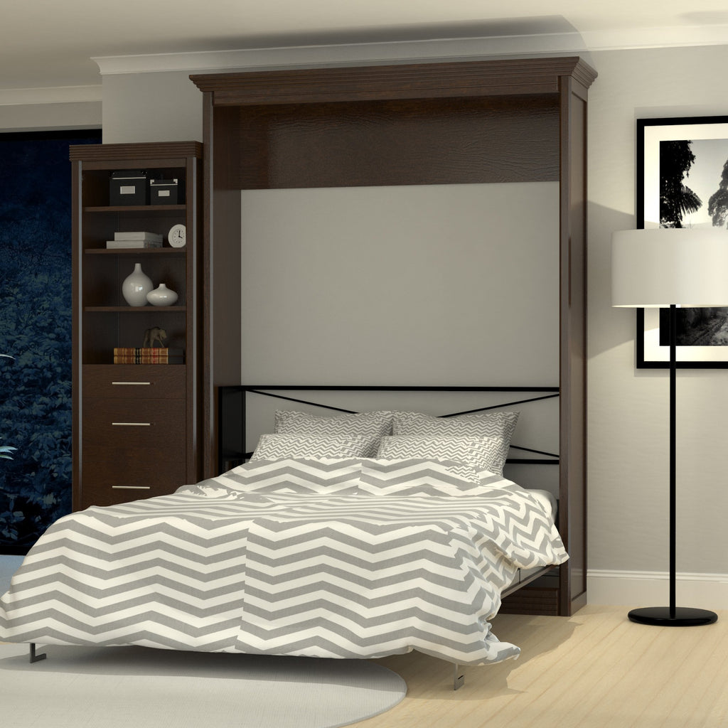 Online Furniture Retailer: Leto Muro Coventry Queen Wall Bed For Sale Best Online
