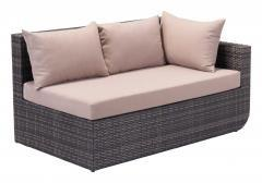 Modern Outdoor Sofa Sectional