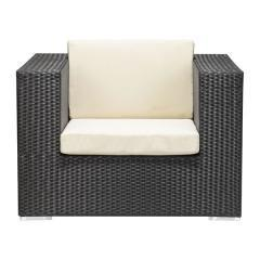 Modern Outdoor Patio Furniture Sale Online Furniture Store