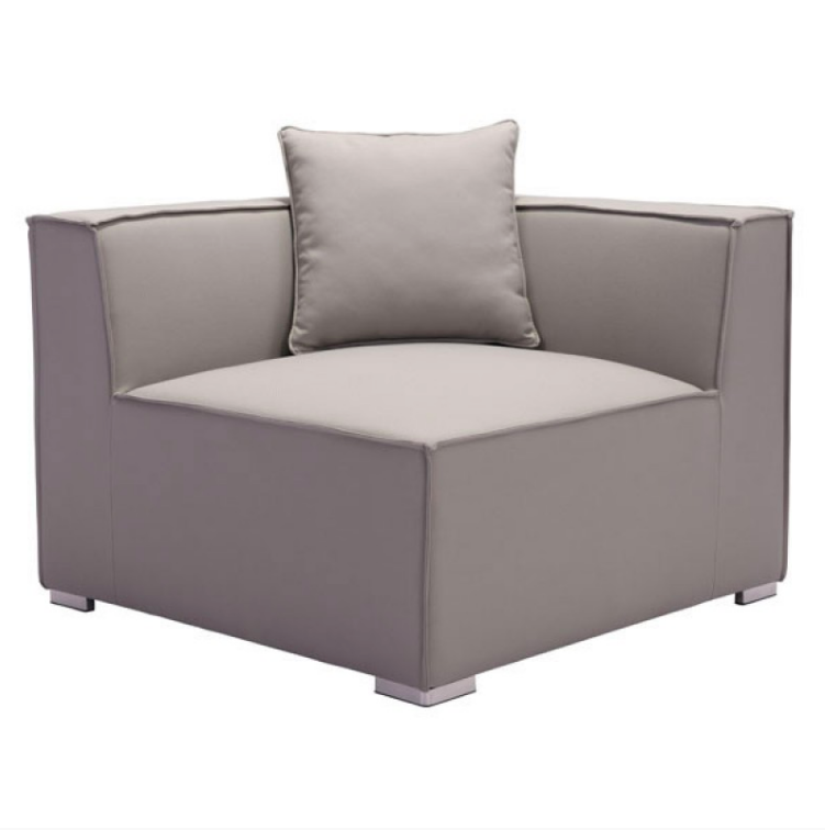 Zuo Modern Patio Furniture.Zuo Modern Contemporary High End Patio Furniture Fiji Chair