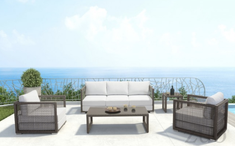 Coronado Outdoor Patio Furniture For Sale Online Modern Furniture