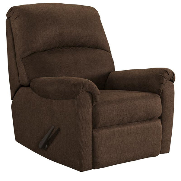 Pranit Wall Hugger Recliners For Sale Online Furniture Store