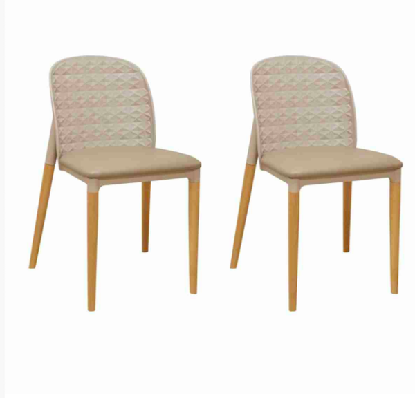 Leaf Mid Century Modern Dining Chairs For Sale Online Furniture Store
